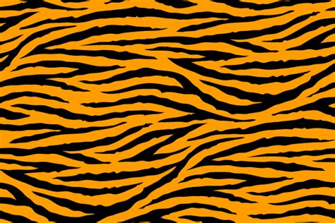 print a wallpaper tiger print a free wallpapers backgrounds