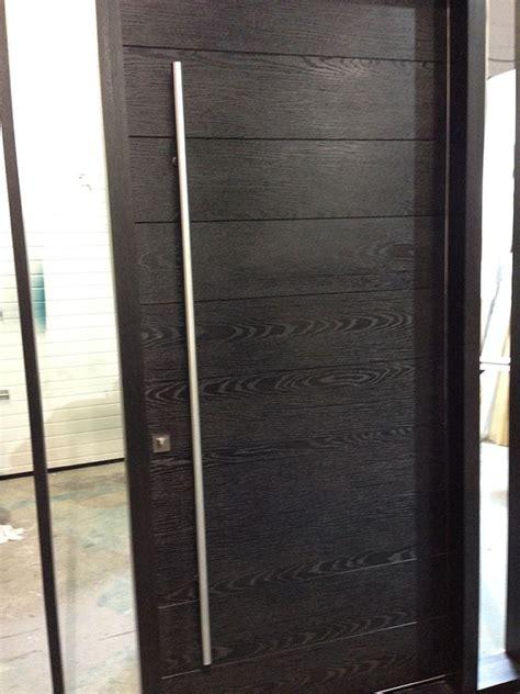 front entry doors fiberglass front entry modern