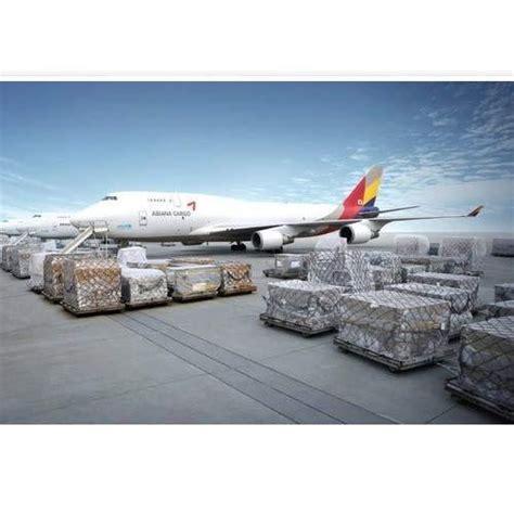 air import custom clearance service provider from navi mumbai