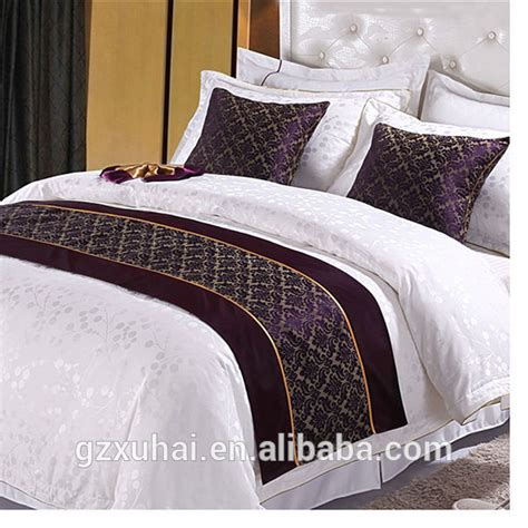 bed runners bed runners for hotels bed runner design hotel king size
