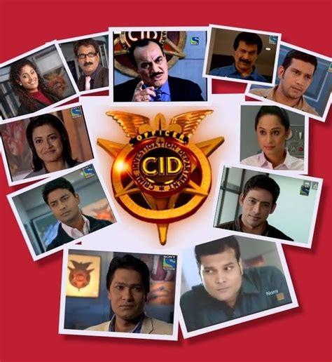 cid best episode 242 best cid images on evergreen