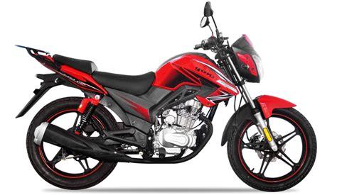 yuki drag  motosiklet modelleri ve fiyatlari