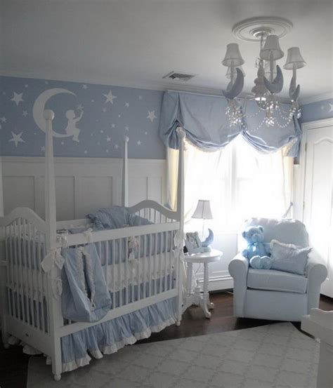 amazing nursery decorating ideas