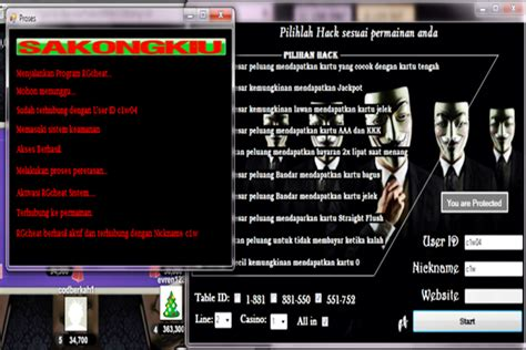 aplikasi mod game pc aplikasi cheat hack game sakong iklan maya