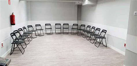 alquiler sala reuniones madrid alquiler salas madrid alzentro