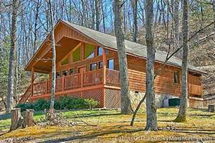 5 Bedroom Cabins In Pigeon Forge Tn pigeon forge cabin in the woods 2 bedroom sleeps 4