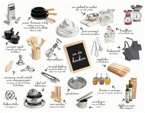 Kitchen Suppliers Kitchen Supplies Kitchen Utensils Accessories