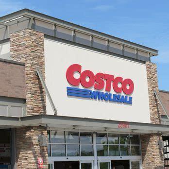costco 55 photos & 63 reviews wholesale 25901