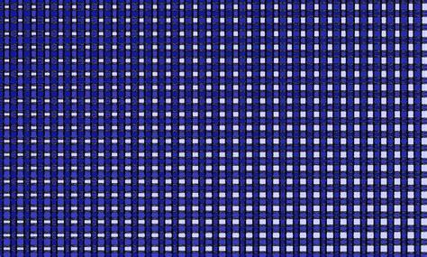blue pattern blocks white and blue small block pattern free stock photo