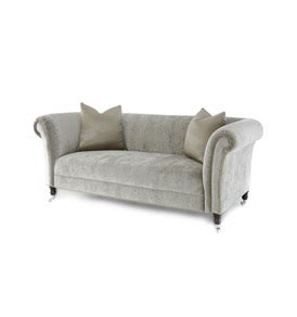 brancusi armchair luxury sofas luxury armchairs designed made in london
