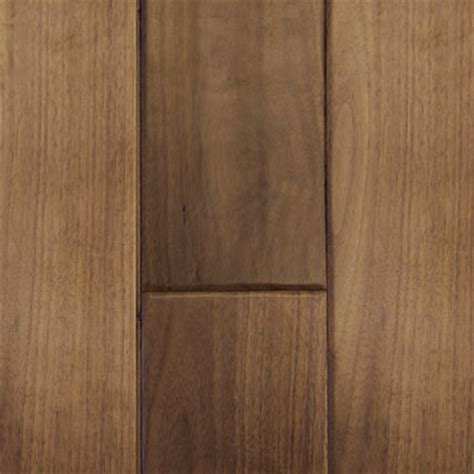 Garrison Wood Flooring by Garrison Collection Ii Hardwood Collection
