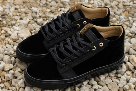android homme shoes android homme trainers land aphrodite mens aphrodite1994 menswear