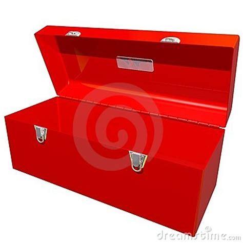 tool box open tool box clip art