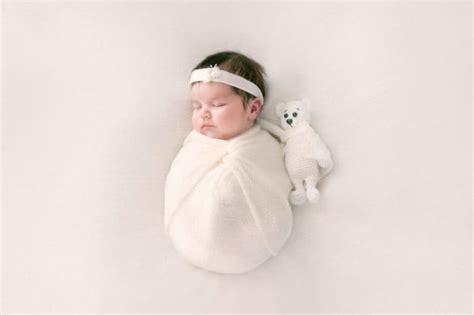 3 Yang Baru apa penyebab penyakit kuning pada bayi yang baru lahir hello sehat