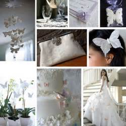 theme wedding the uniqueness of butterfly wedding themes cherry