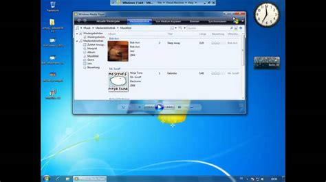 windows 7 64 bit windows media player 12 youtube tutorial windows media player 11 unter windows 7 64 bit
