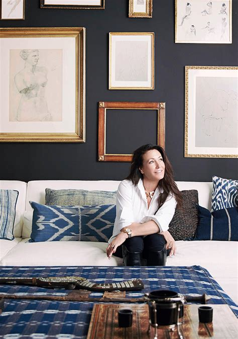 Windsor Smith Makes Lifestyle Architecture 1stdibs | windsor smith makes lifestyle architecture 1stdibs
