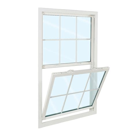 twin window fan lowes reliabilt lowes excellent lowes bifold closet doors cute