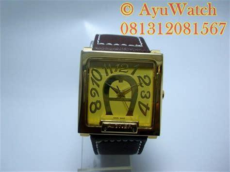 Aigner 26 Jam Wanita Murah jam tangan terbaru aigner gold jam tangan murah