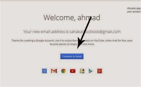 perbedaan membuat email yahoo dan gmail cara membuat email di gmail dan yahoo