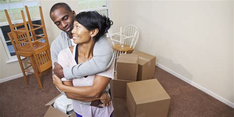 living together before marriage cohabiting before marriage shouldn t be about sex or a