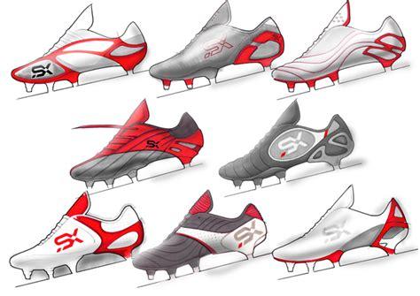 football shoes design soccer shoes design agateassociates co uk