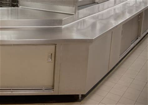 Stainless Steel Countertops Atlanta by Stainless Steel Cabinets Atlanta Ga Stainless Steel