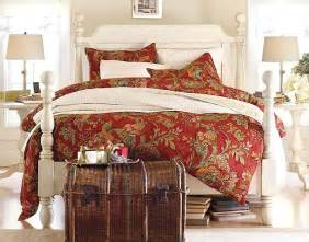 pottery barn rooms inspiration pin by nanette powers on all bed rooms pinterest