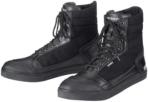 cortech vice wp shoes cortech vice wp motorcycle shoes water resistant