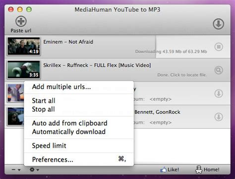 download mp3 youtube descargar youtube to mp3 converter para mac descargar gratis