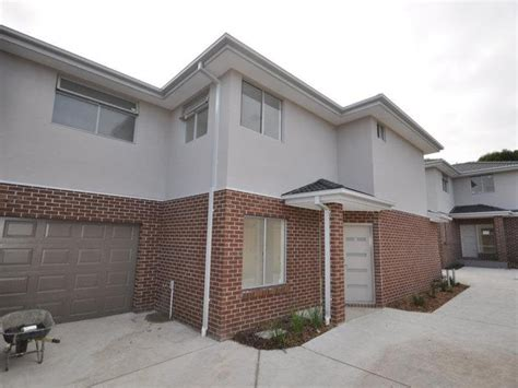 rent to buy houses victoria australia s largest list of properties to buy or rent property com au