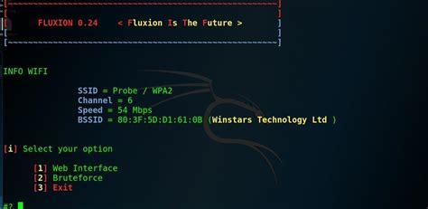 Encryption Domain In Vpn