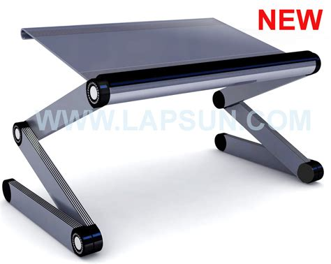 Desk Stand For Laptop Laptop Desk Stand Imagenes
