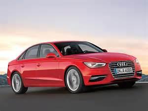 Audi Deutschland A3 Modelle Audi Deutschland 2017 2018 Best Cars Reviews