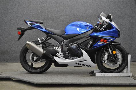 Suzuki Gsxr 600 Sale 2014 Suzuki Gsxr 600 For Sale Autos Post