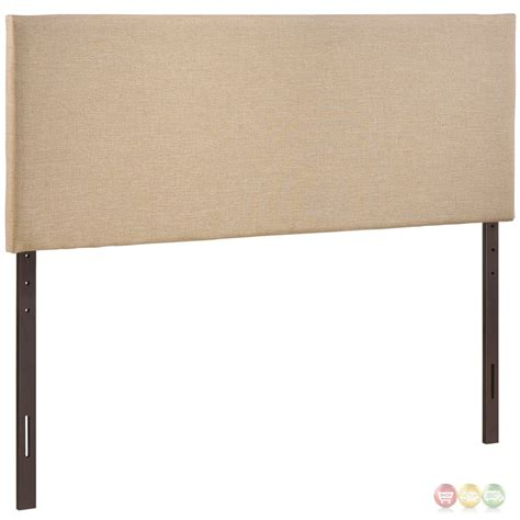 modern upholstered headboard region modern plain upholstered headboard cafe