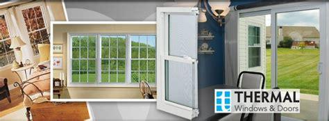 industry leading brands of replacement windows doors