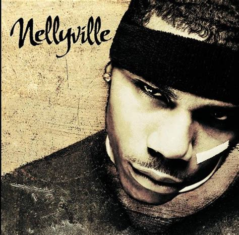 nelly mp songs nelly nellyville edited mp3 download musictoday