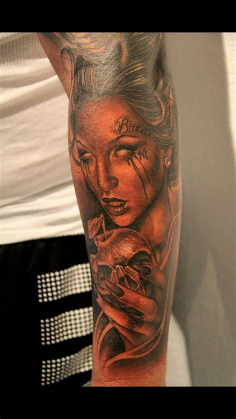 bronx tattoos 57 best images about tattoos by tatu baby on