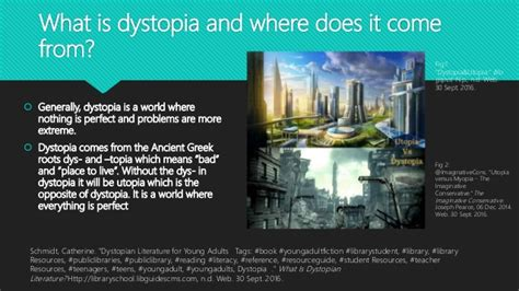 themes in dystopian literature dystopian common themes d block