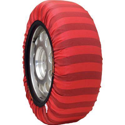 Wheels Bulls Eye Blast heininger snow donuts standard tire anti skid chain