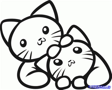coloring pages puppies and kittens puppies and kittens coloring pages for kids and for