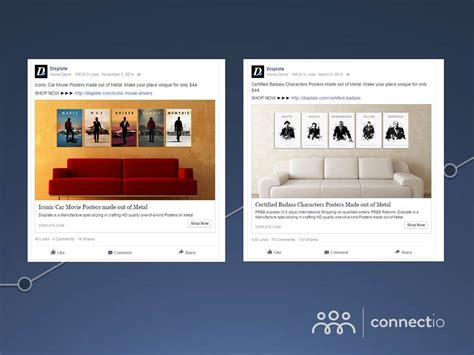 home design ideas facebook 77 go to facebook ads resources to earn the black belt in
