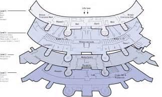 Football Stadium Floor Plan Stadium Suites Floor Plan Stadium Floor Plans Friv 5 Games