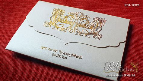 wedding cards designs 2016 sri lanka wedding cards sri lanka invitation templates card designs