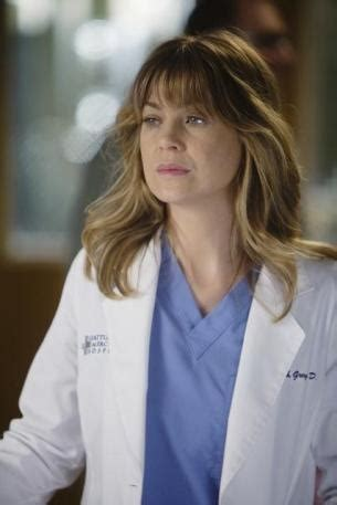 greys anatomy 2015 hairstyles 17 best images about hairstyles on pinterest crown