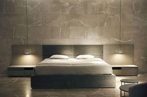 yatak odas modelleri 11 pictures to pin on pinterest yatak odası modelleri http www bebekbesigi net yatak