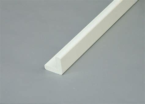 plastic pvc trim moulding plastic pvc trim moulding newhairstylesformen2014 com