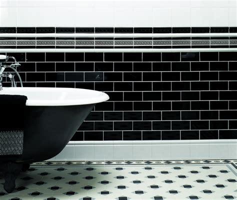 Subway Tile Bathroom Designs viktorianskt klinker viktorianskt kakel engelskt kakel