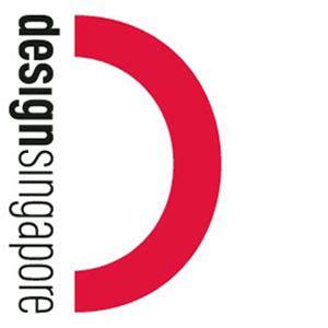 Design Logo Singapore | product design singapore